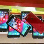 Rencana Blokir Ponsel BM lewat IMEI Belum Terbukti