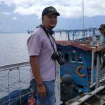 Yang Tersisa dari Patroli KRI Yos Sudarso-353