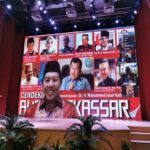 JK Buka PCBM KKSS Secara Online