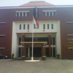 BAKIN Soroti Kasus Dugaan Konsumsi Fiktif DPRD Batam