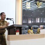 Jamin Kesehatan Hewan Qurban, Pemkot Makassar Terbitkan SKPK Hewan Qurban