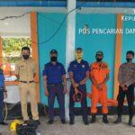 Empat Hari Hilang Kontak, Tim SAR Belum Temukan Kapal Pompong Midai