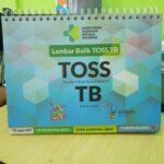 Waspada! Penyakit TBC Mudah Menular Seperti Virus Corona