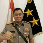 Irjen Pol Fadil Imran, Putra Makassar Calon Kuat Pengganti Kapolri Idham Azis