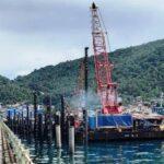 Direktur PT Ganesha Bangun Riau Menyangkal Dihadapan KPPAD Soal Temuan Kasus Ini