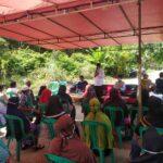 Program INSANI Subsidi Untuk Sekolah Swasta Disambut Baik Masyarakat