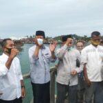Pembangunan Daerah Tertinggal Jadi Fokus Utama INSANI Untuk Kepri