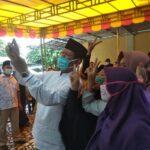 Isdianto Komitmen Benahi Pulau Penyengat Demi Mendongkrak Perekonomian Warga