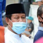 Isdianto: Program Bantuan Insentif Untuk Mubaligh Terus Dilanjutkan
