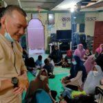 Petani Cengkeh Natuna Taruh Harapan di Pundak Pasangan Wan Sisiwandi- Rodhial Huda