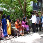 36.496 Siswa Di Gratiskan SPP, Isdianto: Kita Akan Lanjutkan Program Ini