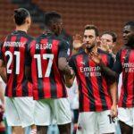 AC Milan Percaya Diri Rekrut Dua Bintang Tottenham Musim Panas 2020