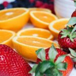 Inilah Nutrisi Seimbang Menjaga Imun dan Kebugaran Tubuh Menghadapi Covid 19