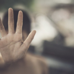 Praktisi Hukum Sorot Kasus Anambas: Pekerjakan Anak Bawah Umur Terancam Pidana