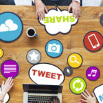Cukup Beralasan, Empat Negara Batasi Warganya Berekspresi di Media Sosial