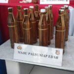 Garuda Bakti Nusantara Apresiasi Polda Banten Ungkap Sindikat Pemalsuan Madu Khas Suku Baduy