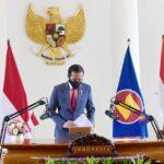 ASEAN-Jepang: Fokus Pemulihan Ekonomi Kawasan