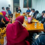 Paguyuban Pasundan Bertekad Menangkan Wan Siswandi dan Rodhial Huda di Pilkada Natuna