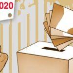 Terkait Iklan Kampanye, PWA Dukung KPU Anambas Patuhi Aturan