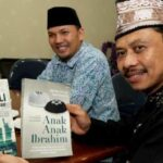 Bacaan akhir pekan, Menauladani good looking Yusuf AS