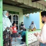 Situasi COVID-19, Gubernur Kepri Isdianto Himbau Warga Tidak Mudik Natal dan Tahun Baru