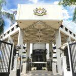 KBRI Harap Usut Tuntas Unggahan Penghinaan Lagu Indonesia Raya Oknum Warga Malaysia