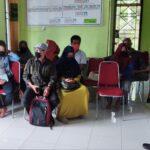 Bantuan Sosial Untuk Tahun 2021 di Anambas