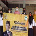 Azis Syamsuddin: Pemerintah Harus Perhatikan Nasib Guru GTKHNK