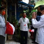 Hore! Presiden Joko Widodo Kembali luncurkan Bantuan Tunai se-Indonesia