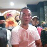 Haji Permata Ditembak, KKSS Kota Batam Angkat Bicara, Rosano: Cari Oknum Penembakan