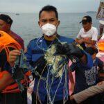 Inalilahi Wainailahi Rojiun, Pesawat Sriwijaya Hilang Kontak, Kemenhub Kordinasikan Dengan Basarnas