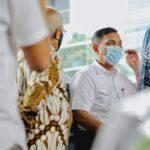 Luhut bangga Indonesia jadi Negara Ramah Lingkungan dalam pengembangan Mobil Listrik