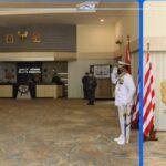 Laksamana TNI Yudo Margono Terima Penghargaan Bintang Bayangkara Utama