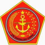 MutasiJabatan50Perwira Tinggi Brigjen TNI Jimmy Ramoz Manalu  Danrem 033 WP Kepri