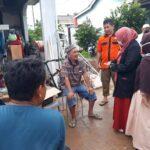 Pemko Tanjungpinang Segera Petakan Penanganan Bencana Terdampak Banjir dan Longsor