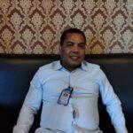 Pengacara INSANI siap hadirkan data, Rambe: 35 Alat Bukti Pilkada Kepri