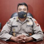 Polisi Selidiki Penembakan Haji Permata, Kombes Harry Godenhard: bersama-sama Polda Riau dan Kepri