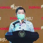Menteri Bappenas Suharso Monoarfa: Perbaikan Pola Belanja Pemerintah