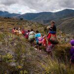 Tokoh agama Papua Pendeta Albert Yoku: Otsus Berkat Besar dari Tuhan Kepada Papua