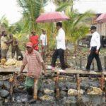 Alokasi Dana Otsus Untuk Papua Naik 2,25 persen