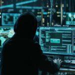 Tim Threat Analysis Group Dari Google Beri Warning Hacker Korut Beraksi Kembali