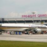 Perketat Masuk Singapore Pelancong Wajib tes Covid-19