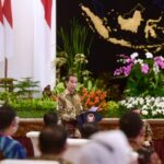 Apeksi: Penguatan Kapasitas Pemerintah Daerah Dalam Penanganan dan Pasca pandemi