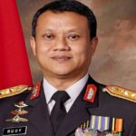 IPW Apresiasi Pola Pendekatan Kapolda Banten di Masyarakat