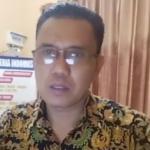 News Video, Nasrul: Pemikiran Ignasius Jonan Layak Untuk Masa Depan Anak