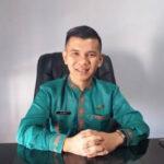 Terlibat Korupsi Izin Tambang, Jaksa Tuntut Eks Kabag Umum Pemkot Tanjungpinang 8,6 Tahun Penjara