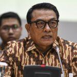 Kabar Gembira, Pemerintah Guyur Rp157 Triliun untuk UMKM dan Korporasi