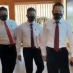 Polda Banten: Berkas Perkara Tersangka Mafia Tanah Di limpahkan ke JPU