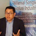 Serikat Media Siber Indonesia (SMSI) Menyambut Positif Kebijakan Kapolri Soal ini