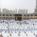 Termasuk Indonesia inilah Daftar 20 Negara Yang Ditangguhkan Masuk Ke Arab Saudi